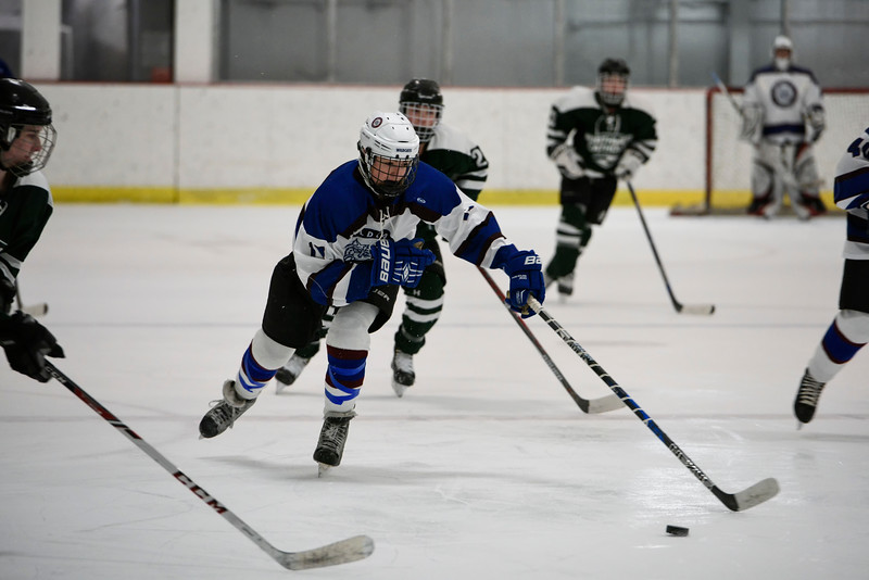 Wildcats JV Hockey 0182.jpg
