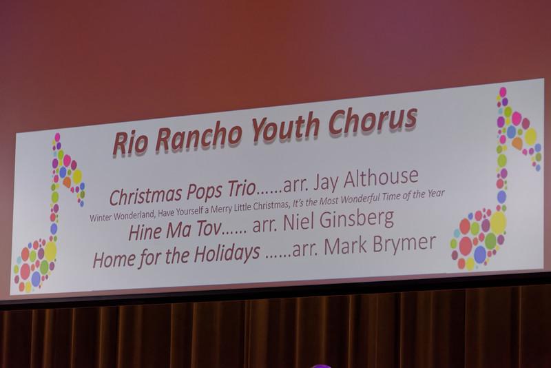 002-Rio Rancho Youth Chorus.jpg