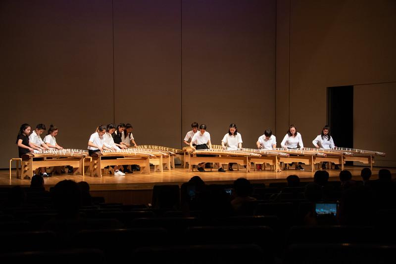Hougaku Concert-Performing Arts-YIS_2042-2018-19.jpg
