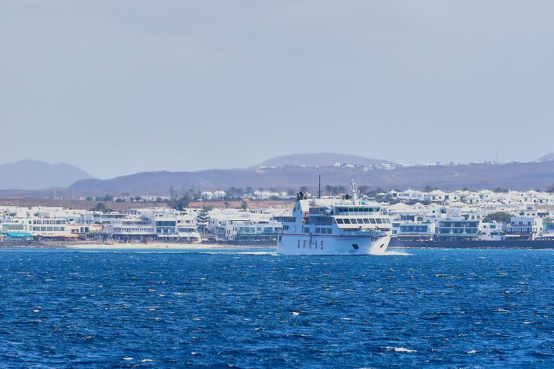 20180510 Fuerteventura img021.jpg