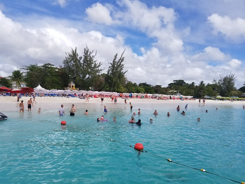 Barbados (54).jpg
