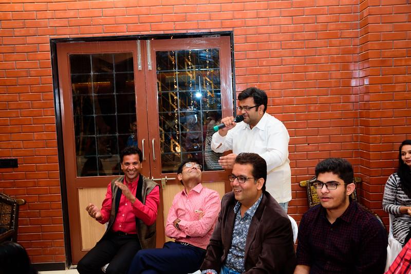 Rituraj Birthday - Ajay-6114.jpg