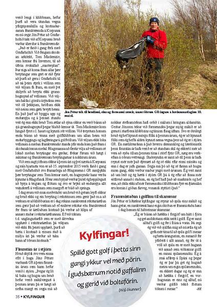 Kylf. 2014 _Page_035.jpg