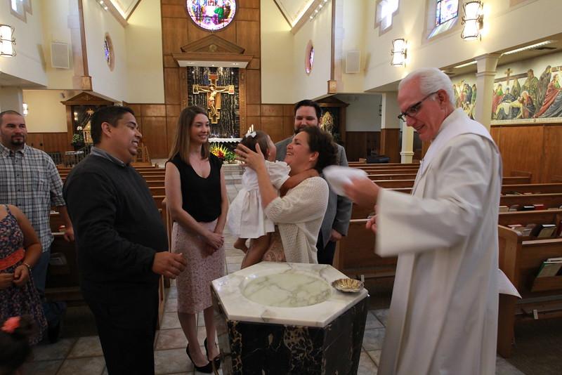 baptism_062.JPG