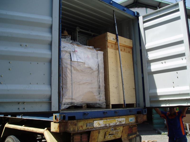 Otto Kuijk Zkhs vervoer en aankomst container (41).jpg