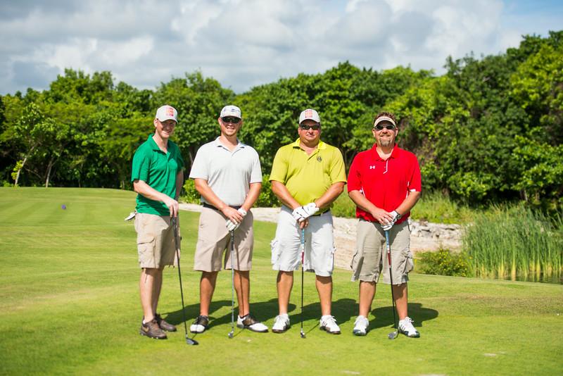 Golf_Outing_1084-2765536064-O.jpg