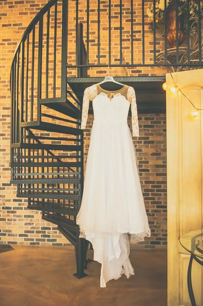 Soccii Wedding Photography-14.jpg
