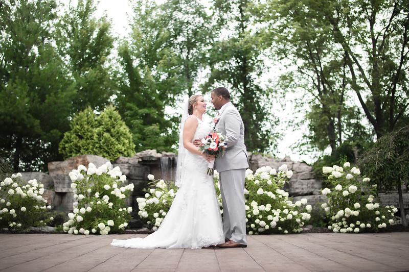 Laura & AJ Wedding (0277).jpg