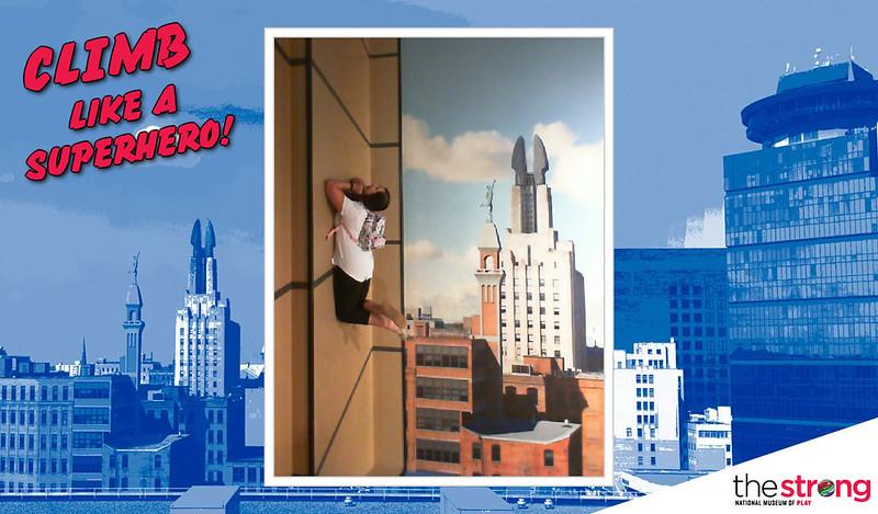 climb-like-a-super-hero.jpg