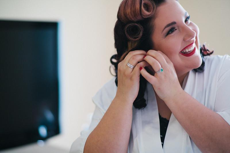 Le Cape Weddings_Natalie + Joe-38.jpg