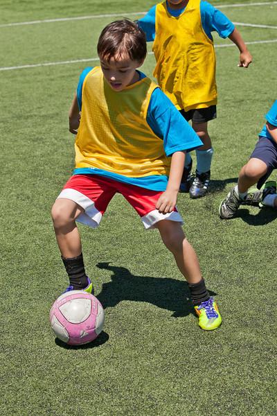 110816_CBC_SoccerCamp_5268.jpg