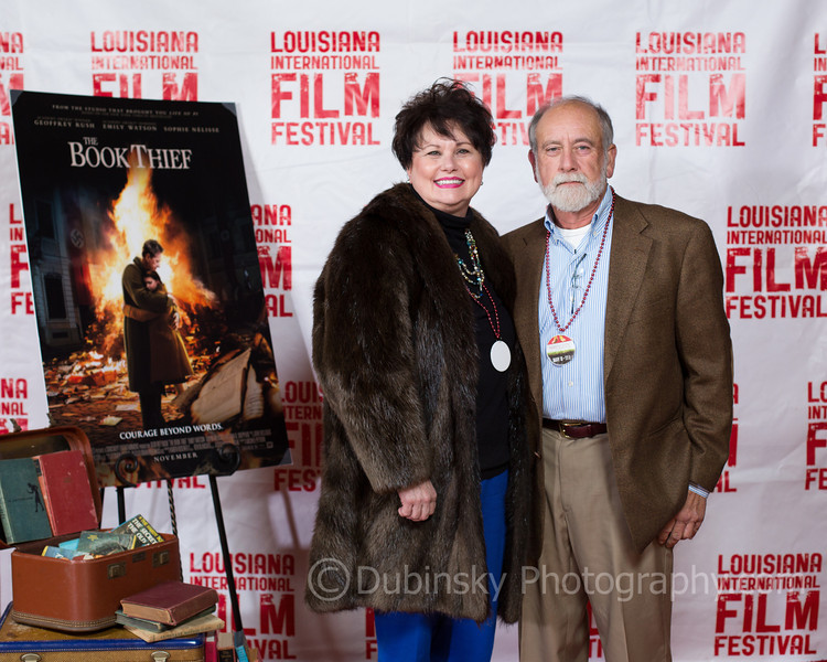 liff-book-thief-premiere-2013-dubinsky-photogrpahy-highres-8643.jpg