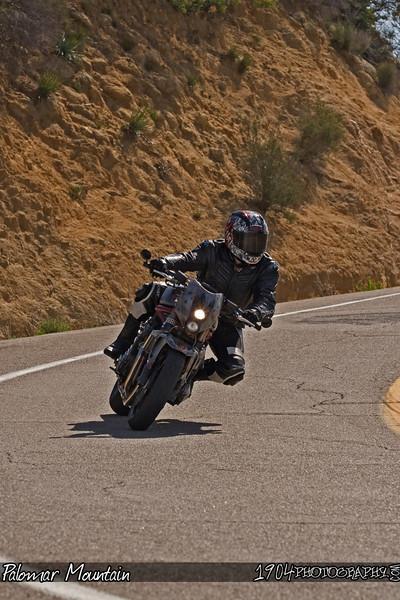 20090314 Palomar 175.jpg