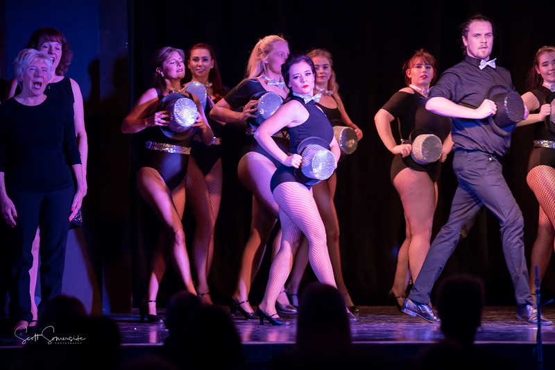 St_Annes_Musical_Productions_2019_219.jpg