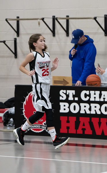 Hawks 6th Grade City Team-8101.jpg
