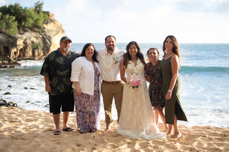 kauai wedding on shipwrecks-52.jpg