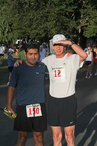 Run in the Country 2010-105.jpg
