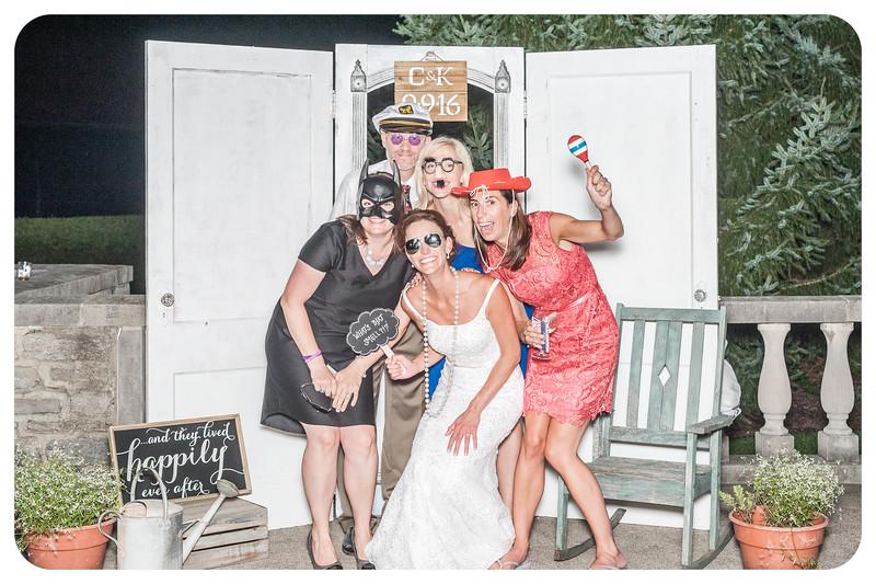 Kory+Charlie-Wedding-Photobooth-61.jpg