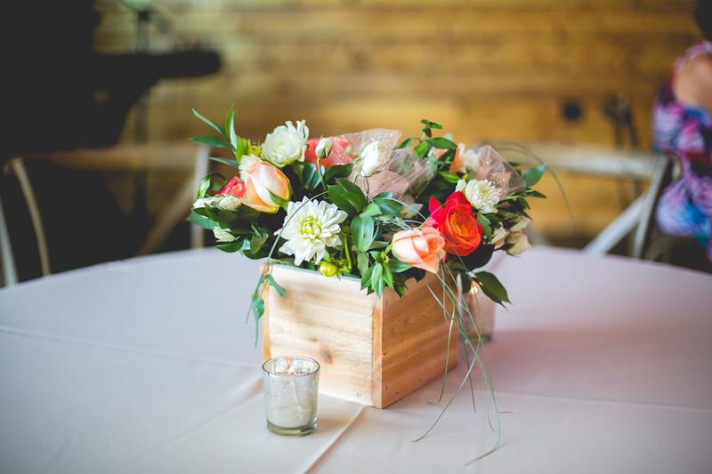 2017-06-24-Kristin Holly Wedding Blog Red Barn Events Aubrey Texas-100.jpg