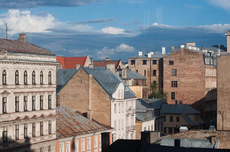 Riga-Latvia-2364.jpg