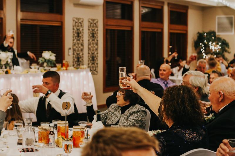 Swanson Wedding-279.jpg