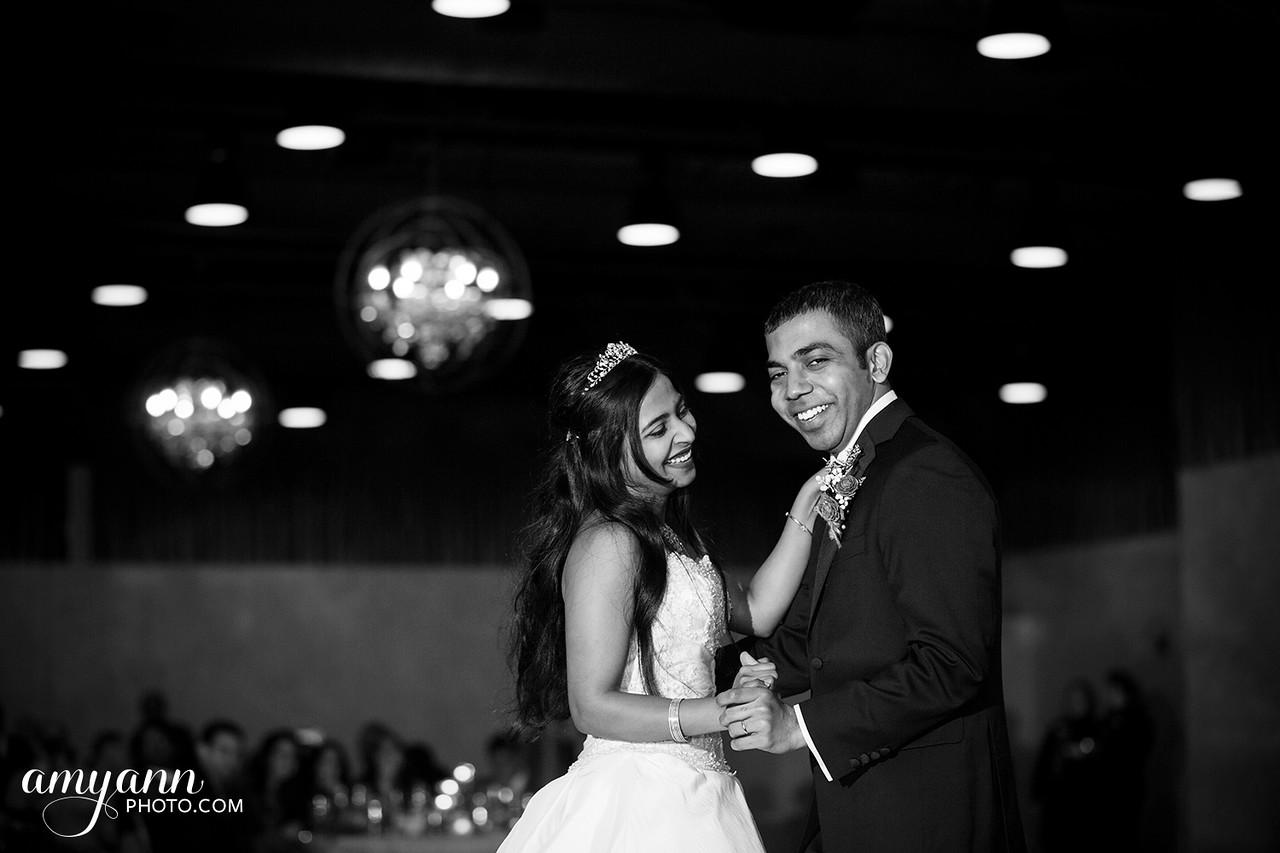 cyntheasylvester_weddingblog65