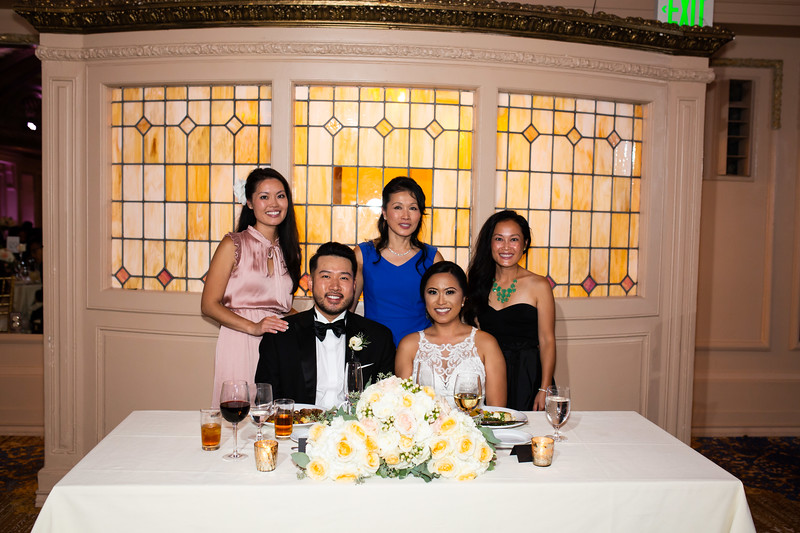 Wedding (1194 of 1502).jpg