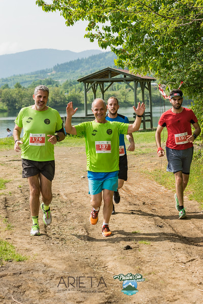 Plastiras Lake Trail Race 2018-Dromeis 10km-118.jpg