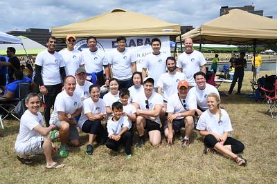 5-21-2017 DAABA Dragon Boat Race