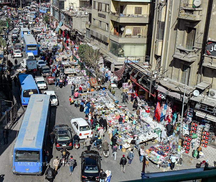 021320 Egypt Day12 Luxor Cairo Pres Palace Hawass-2285.jpg