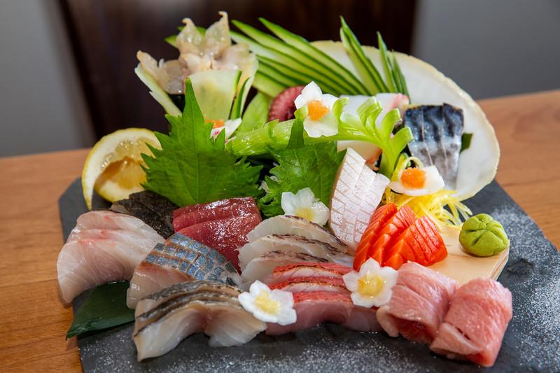 Miyabi Sushi_007.jpg