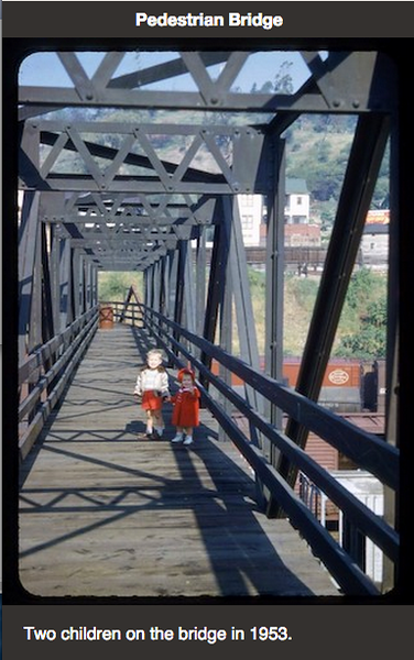 PEDESTRIAN BRIDGE 03 B.png