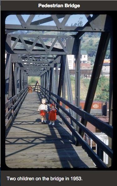 PEDESTRIAN BRIDGE 03 B.png