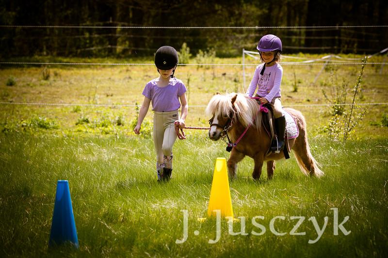 Jusczyk2021-9318.jpg