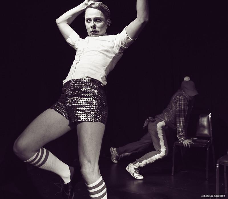 Lapdance-AkshaySawhney-8674.jpg
