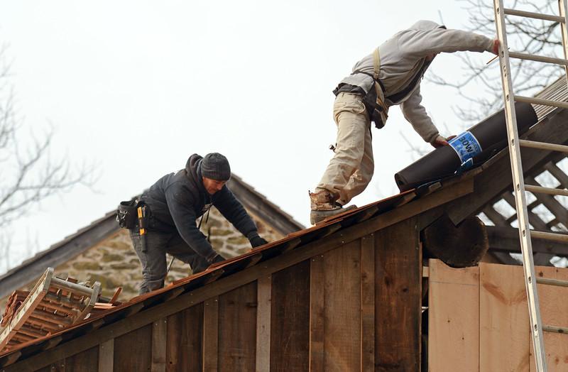 Cedar Roof 12.21.19_02.JPG