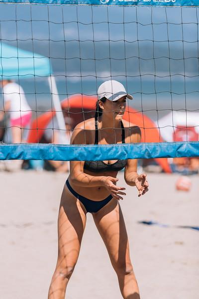 20190804-Volleyball BC-Beach Provincials-SpanishBanks-34.jpg