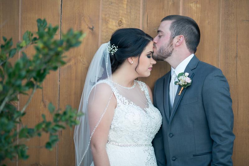 Houston Wedding Photography ~ Audrey and Cory-1139-5.jpg