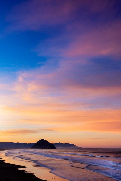 Sunrise_Morro_Bay_1-1-20_DAK0157.jpg