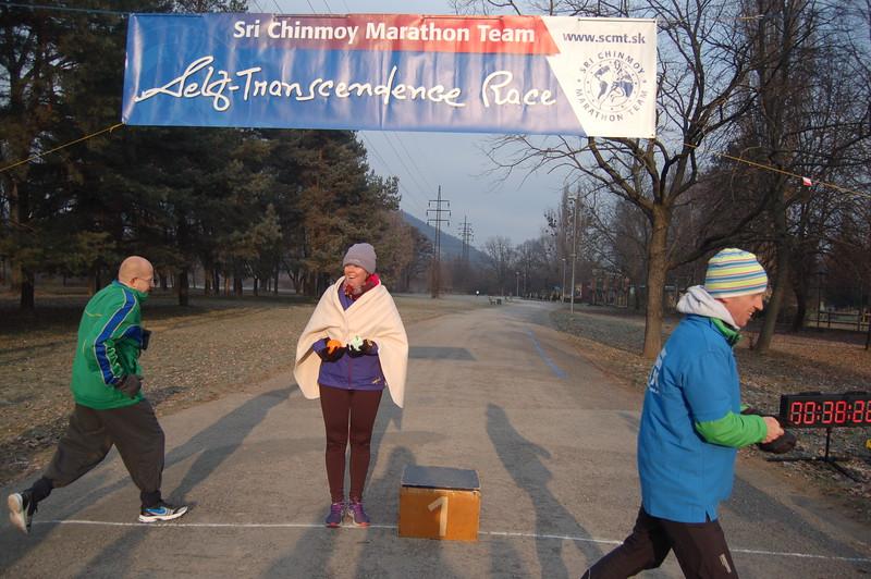 2 mile Kosice 29 kolo 02.01.2016 - 170.JPG