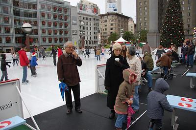 2010-12-19