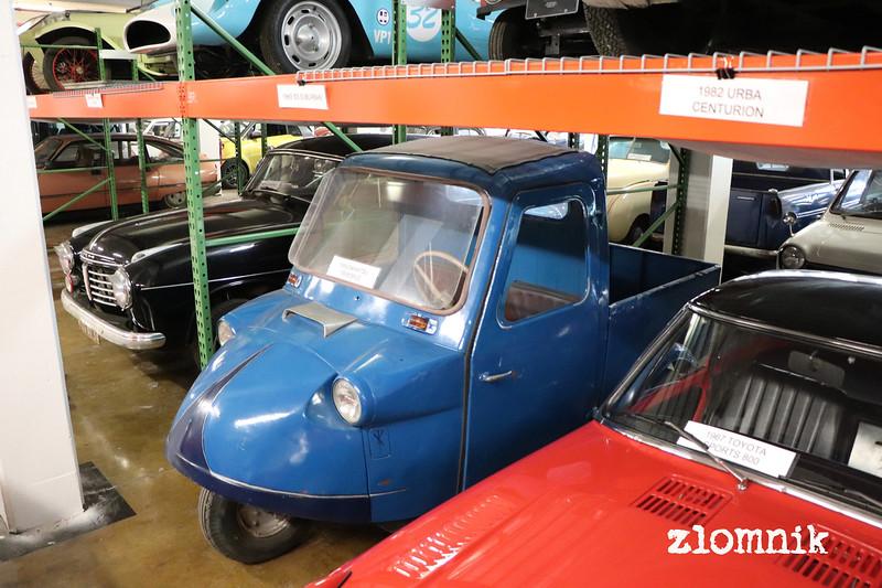 lane-motor-museum-166.JPG