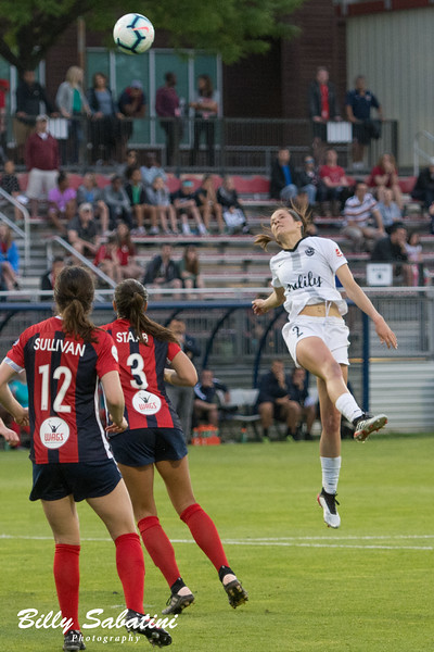 20190504 Seattle Reign vs. Spirit 238.jpg