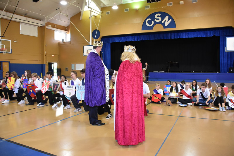 Seventh Grade Knighting Ceremony (138).JPG