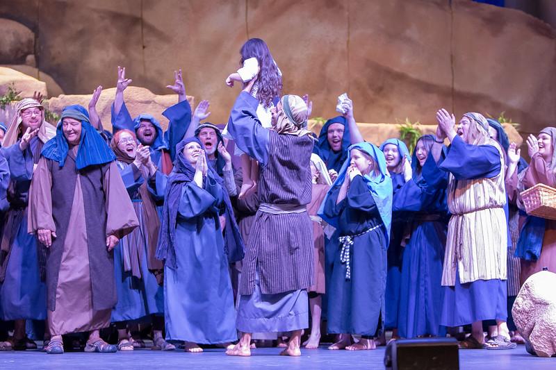 Passion Play 2018-37.jpg