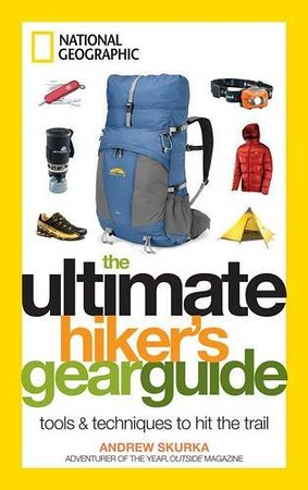 Ultimate Hikers Gear Guide