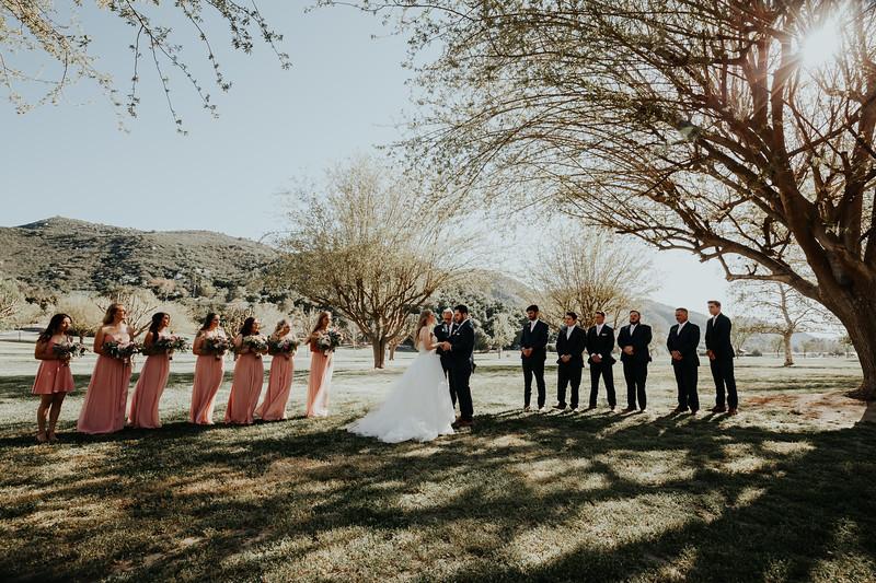 Casey-Wedding-5201.jpg