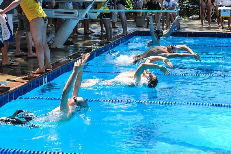 2016-06-25_HAC_SwimMeet_v_Hornets@YorklynDE_074.jpg
