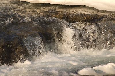 Arctic Rivers