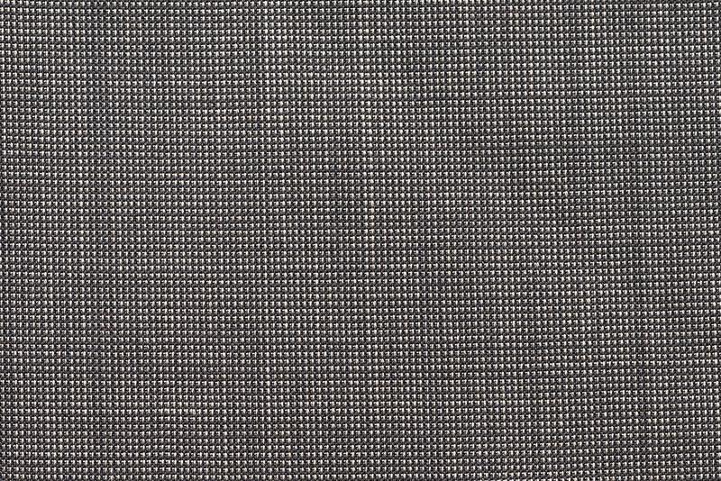 crop-7655.jpg